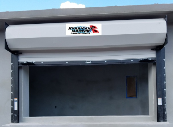 Hurricane garage doors garage doors doors garage door openers residential garage doors commercial garage doors Dade county  protection garage door service garage door parts garage door opener service rolling steel doors impact doors Dade County approved g