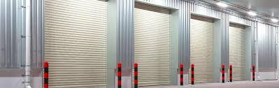 World S Strongest Garage Doors Commercial Doors