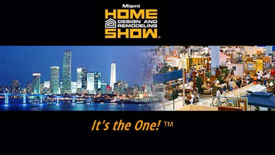 Bon Come See Us @ The Fort Lauderdale Home Design And Remodeling Show November  17th   19th 2001 Booth# 221/222 @ The Greater Fort Lauderdale Broward  Convention ...
